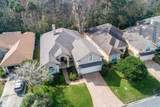 913 Grist Mill Ct - Photo 46