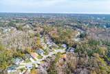 913 Grist Mill Ct - Photo 48
