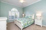 913 Grist Mill Ct - Photo 8