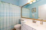 913 Grist Mill Ct - Photo 9