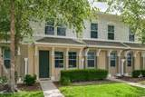 13025 Shallowater Rd - Photo 1