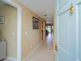 32 Little Bay Harbor Dr - Photo 7