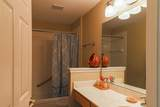 3509 Olympic Dr - Photo 11