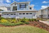 147 Rum Runner Way - Photo 44