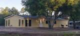 95498 Santa Juana Rd - Photo 1