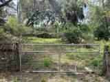 9926 Holden Park Rd Rd - Photo 20