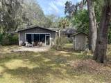 9926 Holden Park Rd Rd - Photo 22