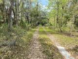 9926 Holden Park Rd Rd - Photo 27