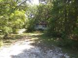 6638 Chestnut Rd - Photo 1