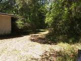 6638 Chestnut Rd - Photo 7