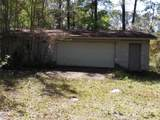 6638 Chestnut Rd - Photo 9