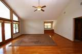 8589 Florence Cove Rd - Photo 21