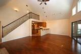 8589 Florence Cove Rd - Photo 36