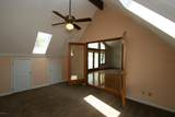 8589 Florence Cove Rd - Photo 50