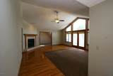8589 Florence Cove Rd - Photo 53