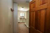8589 Florence Cove Rd - Photo 57