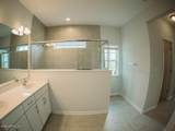 89 Ferndale Way Ave - Photo 9