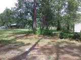 3596 Havenwood Rd - Photo 1