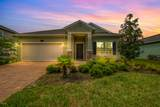60 Crown Colony Rd - Photo 1