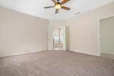 5828 Brush Hollow Rd - Photo 18