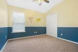 5828 Brush Hollow Rd - Photo 24