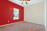 5828 Brush Hollow Rd - Photo 25