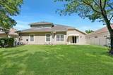 5828 Brush Hollow Rd - Photo 27