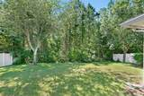 5828 Brush Hollow Rd - Photo 3