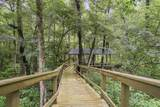 1168 Mill Creek Dr - Photo 1