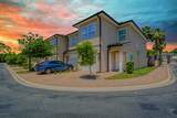 11274 Estancia Villa Cir - Photo 1