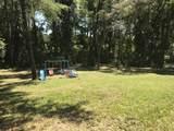 3714 Creek Hollow Ln - Photo 26