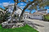184 Coastal Oak Cir - Photo 42