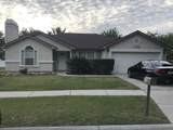 11328 Rolling River Blvd - Photo 1