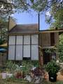 89 Dewees Ave - Photo 5