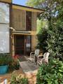 89 Dewees Ave - Photo 6