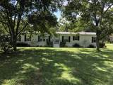 1682 County Road 219A - Photo 1