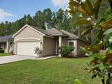 96533 Commodore Point Dr - Photo 1