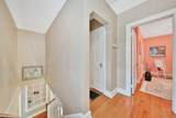 2203 Belote Pl - Photo 26