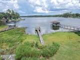 628 Lake Shore Ter - Photo 20