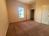 785 Oakleaf Plantation Pkwy - Photo 34