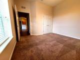 785 Oakleaf Plantation Pkwy - Photo 35