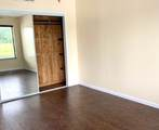 7849 La Sierra Ct - Photo 18