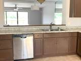 7849 La Sierra Ct - Photo 22