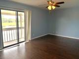 7849 La Sierra Ct - Photo 26