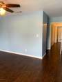 7849 La Sierra Ct - Photo 27