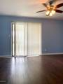 7849 La Sierra Ct - Photo 28