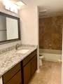 7849 La Sierra Ct - Photo 33