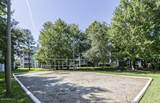 8550 Touchton Rd - Photo 47