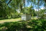 15452 15TH Ave - Photo 48