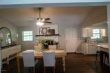 15452 15TH Ave - Photo 9